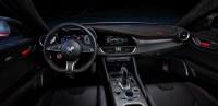 Alfa-Romeo-Giulia-GTA-GTAm-12-1