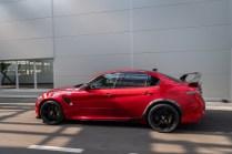 Alfa-Romeo-Giulia-GTA-GTAm-3-1