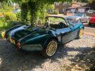 BMW-Z3-AC-Cobra-Kit-10