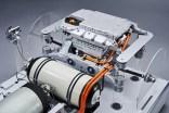 BMW-i-Hydrogen-NEXT-vodikove-palivove-clanky- (10)