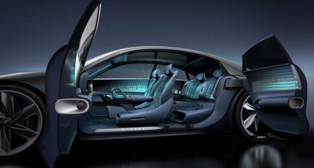 Hyundai-Prophecy-elektromobil- (3)