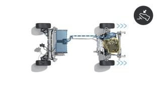 Renault-E-TECH-plug-in-hybrid-nakres- (2)