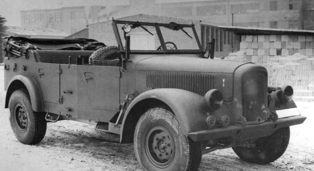 Skoda-956-1