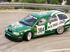 Skoda-Octavia-Wagon-Supersalita- (1)