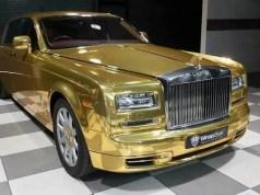 Taxi-Rolls-Royce-Phantom-Indie