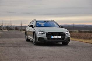 Test-2020-Audi-A6-allroad-TDI-quattro- (11)