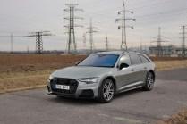 Test-2020-Audi-A6-allroad-TDI-quattro- (2)
