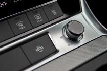 Test-2020-Audi-A6-allroad-TDI-quattro- (27)
