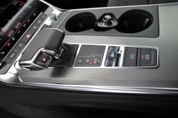 Test-2020-Audi-A6-allroad-TDI-quattro- (28)