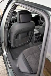 Test-2020-Audi-A6-allroad-TDI-quattro- (32)