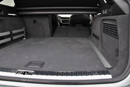 Test-2020-Audi-A6-allroad-TDI-quattro- (37)
