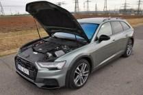 Test-2020-Audi-A6-allroad-TDI-quattro- (38)