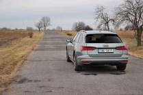 Test-2020-Audi-A6-allroad-TDI-quattro- (5)