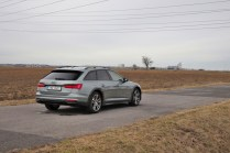 Test-2020-Audi-A6-allroad-TDI-quattro- (7)