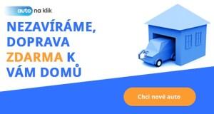 autonaklik_cz