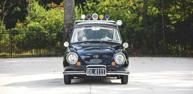 policejni-subaru-360-novy-zeland-prodej- (1)