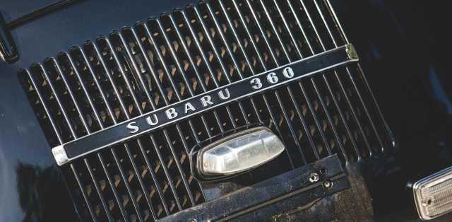 policejni-subaru-360-novy-zeland-prodej- (10)