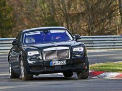 rolls-royce-ghost-nurburgring