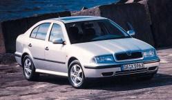 skoda-octavia-prvni-generace-1996