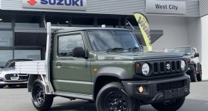 suzuki-jimny-pick_up-novy-zeland- (1)