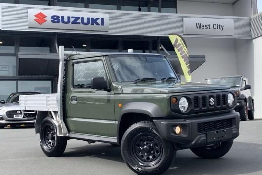 suzuki-jimny-pick_up-novy-zeland- (1)