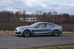 test-2020-bmw-m850i-xdrive-gran-coupe- (10)