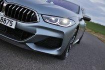 test-2020-bmw-m850i-xdrive-gran-coupe- (13)