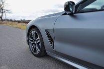 test-2020-bmw-m850i-xdrive-gran-coupe- (17)