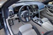 test-2020-bmw-m850i-xdrive-gran-coupe- (20)