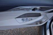 test-2020-bmw-m850i-xdrive-gran-coupe- (21)