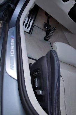 test-2020-bmw-m850i-xdrive-gran-coupe- (23)