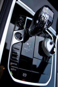 test-2020-bmw-m850i-xdrive-gran-coupe- (31)