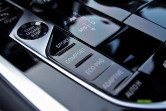 test-2020-bmw-m850i-xdrive-gran-coupe- (33)