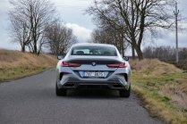 test-2020-bmw-m850i-xdrive-gran-coupe- (6)