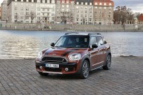 test-2020-mini-s-e-countryman-plug-in-hybrid- (2)