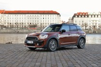 test-2020-mini-s-e-countryman-plug-in-hybrid- (3)
