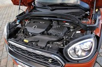 test-2020-mini-s-e-countryman-plug-in-hybrid- (36)