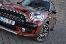 test-2020-mini-s-e-countryman-plug-in-hybrid- (8)