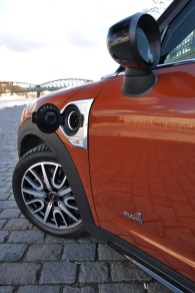test-2020-mini-s-e-countryman-plug-in-hybrid- (9)