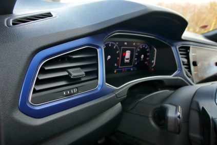 test-2020-volkswagen-t-roc-r- (25)
