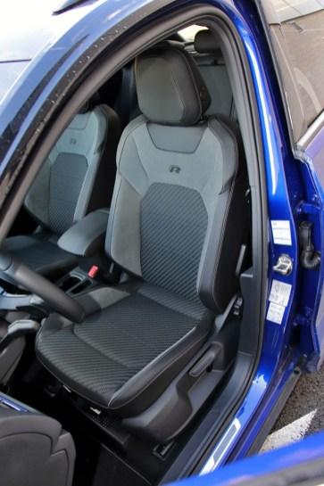 test-2020-volkswagen-t-roc-r- (43)