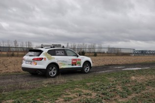 test-volkswagen-touareg-v6-30-tdi-170-kW-4motion-dakar-barth-racing- (10)