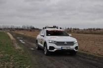 test-volkswagen-touareg-v6-30-tdi-170-kW-4motion-dakar-barth-racing- (13)
