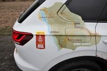test-volkswagen-touareg-v6-30-tdi-170-kW-4motion-dakar-barth-racing- (16)