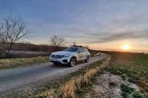 test-volkswagen-touareg-v6-30-tdi-170-kW-4motion-dakar-barth-racing- (22)