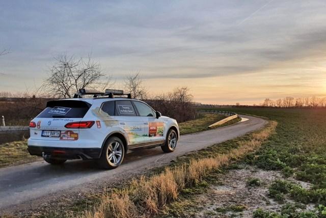 test-volkswagen-touareg-v6-30-tdi-170-kW-4motion-dakar-barth-racing- (26)