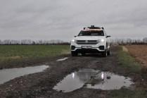 test-volkswagen-touareg-v6-30-tdi-170-kW-4motion-dakar-barth-racing- (3)