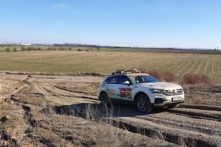 test-volkswagen-touareg-v6-30-tdi-170-kW-4motion-dakar-barth-racing- (45)