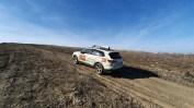 test-volkswagen-touareg-v6-30-tdi-170-kW-4motion-dakar-barth-racing- (49)