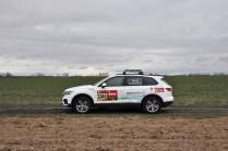 test-volkswagen-touareg-v6-30-tdi-170-kW-4motion-dakar-barth-racing- (5)